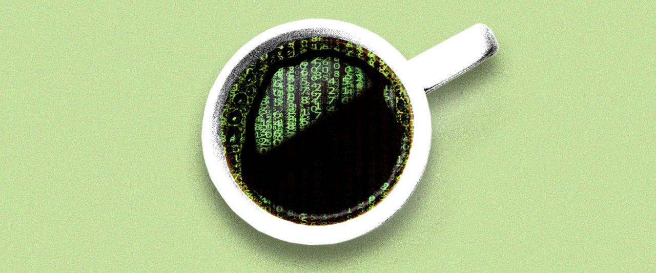 Hack_Coffee