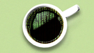 Hack_Coffee