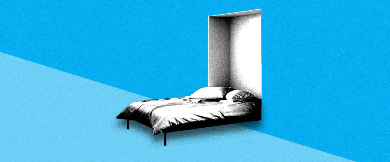 Murphy_Bed2