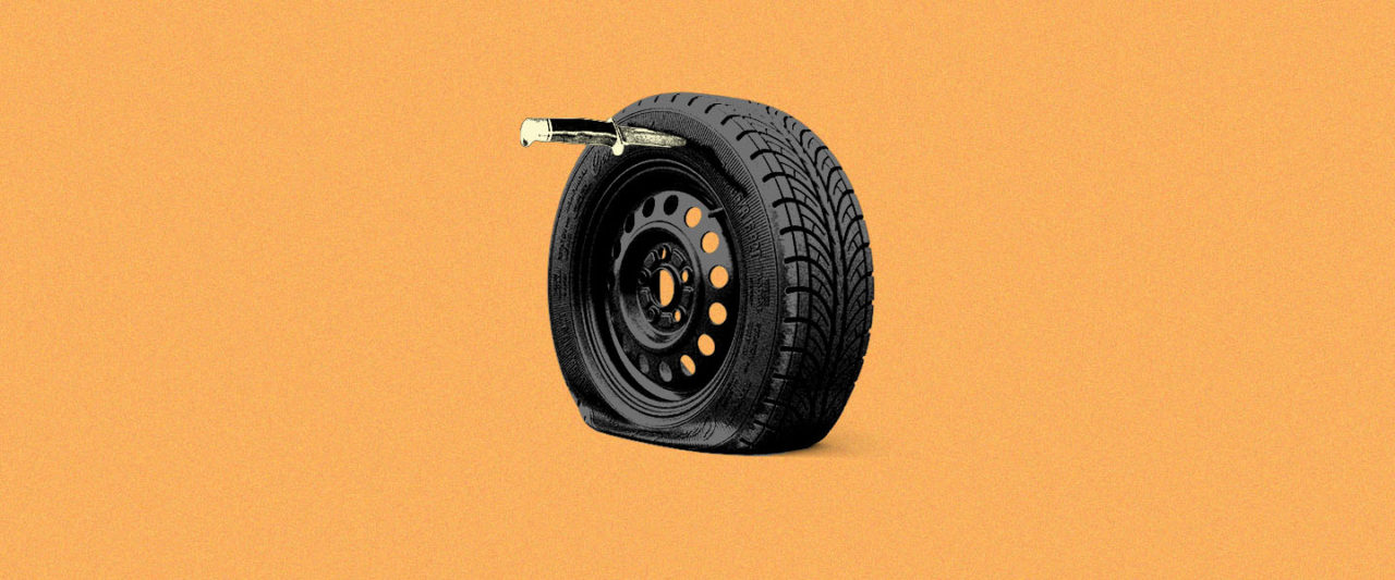 Slash_Tires