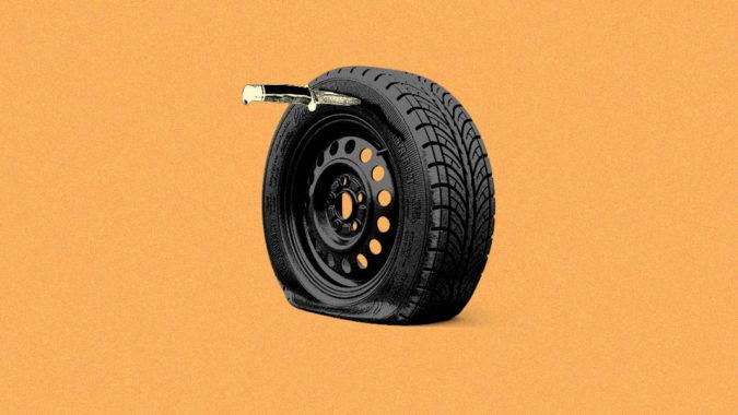 Slash_Tires