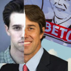 Beto_Suit_Hate
