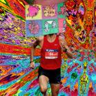 acid_marathon