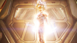 captainmarvel_tim