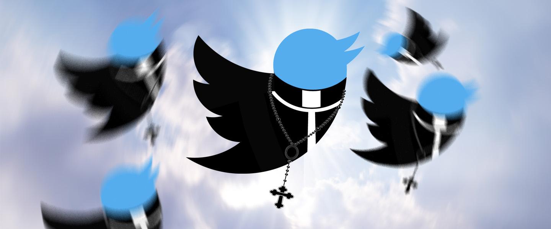 catholictwitter