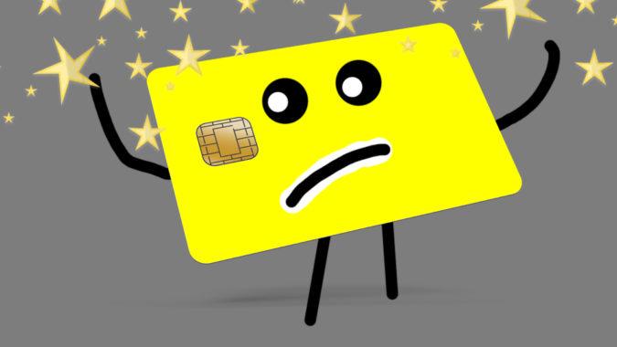 creditcardpoints