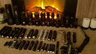 flashlightbros
