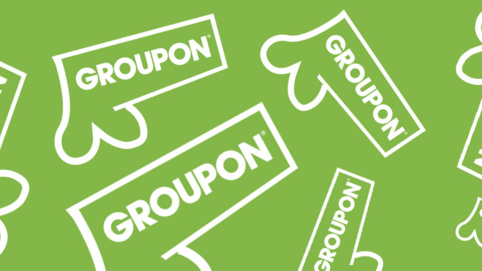 groupondick