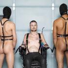 handicapsex