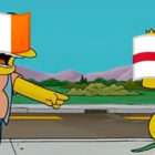 irishsimpsons