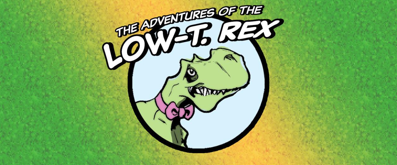 low_t_rex_logo_new