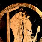 sexualhistorians