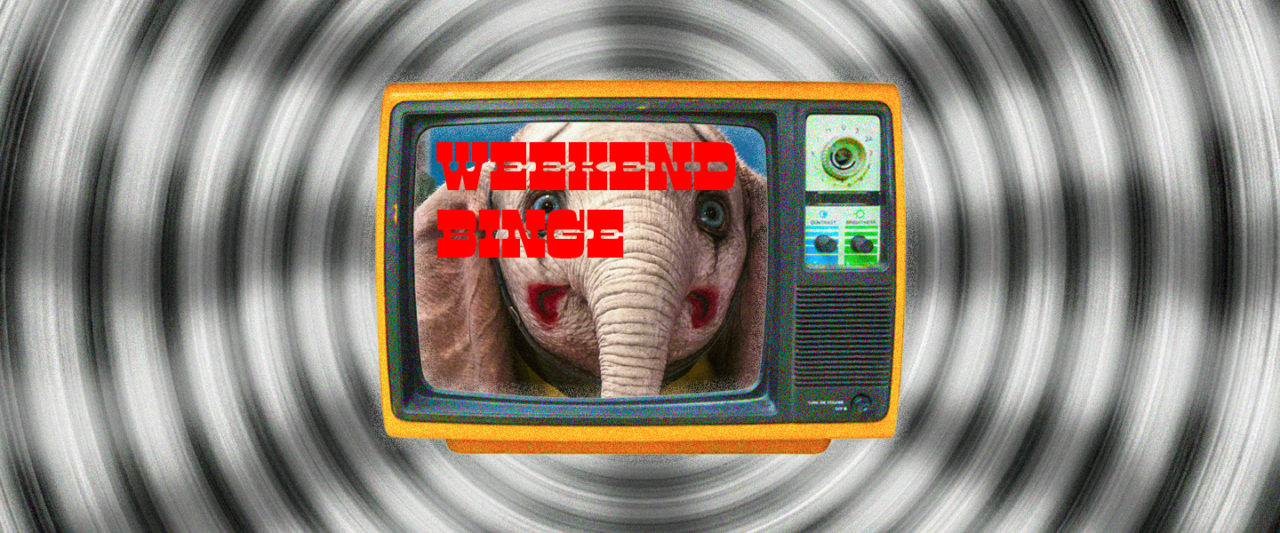 weekendbinge_dumbo