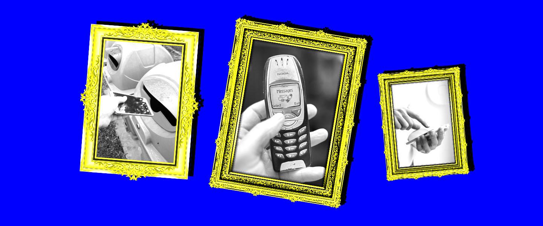 3men_Smartphone
