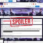 Avengers_Mods