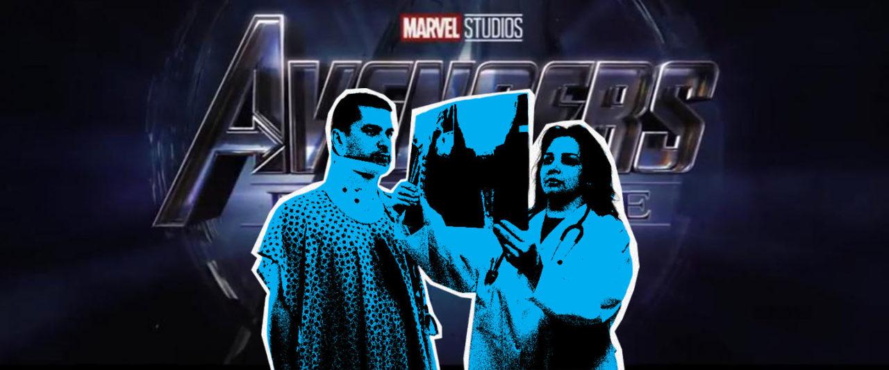 Avengers_Seats