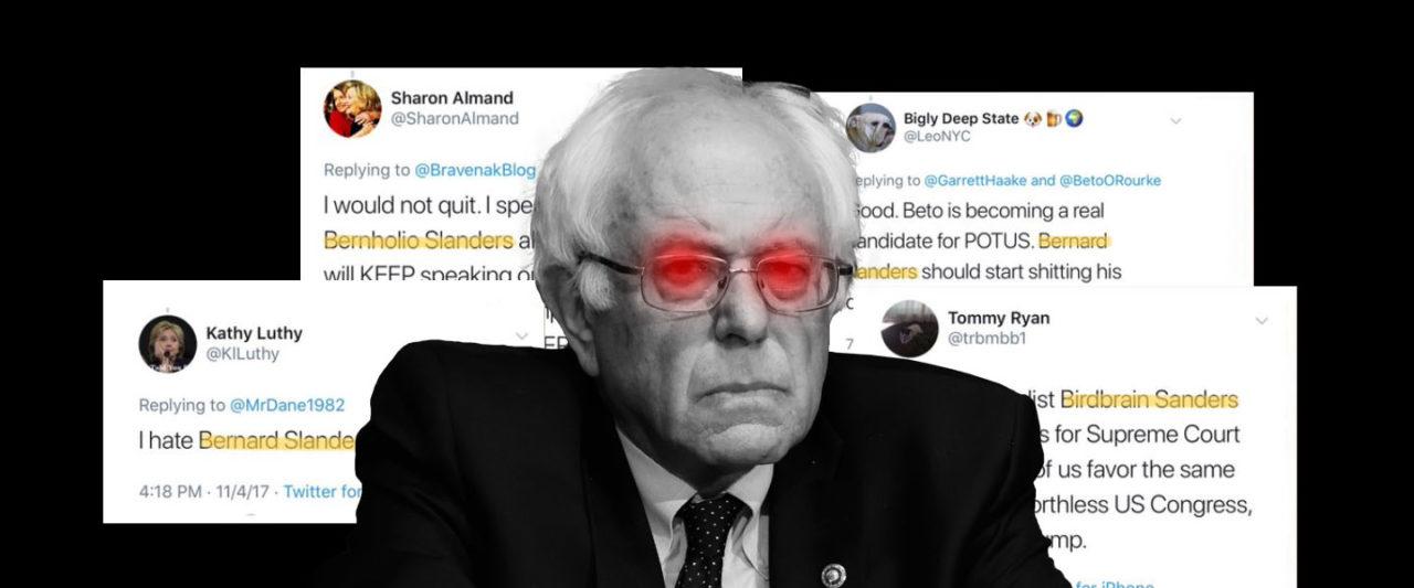 Bernie_Names