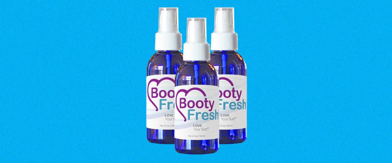 Booty_Fresh