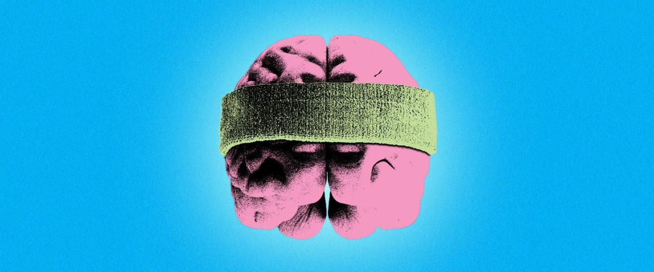 Brain_Strong
