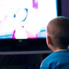 Child_Screentime