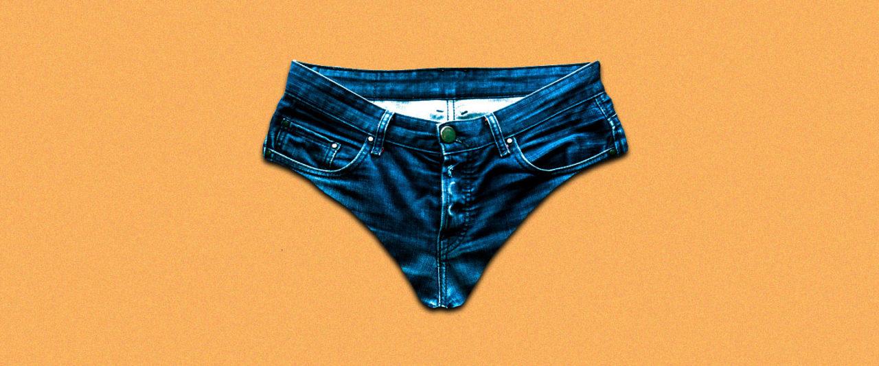 Denim_Underwear