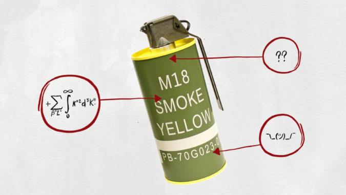 M18_Smoke