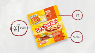 Pizza_Lunchable