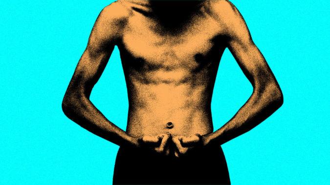 Skinny_Health