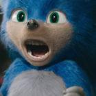 Sonic_Teeth