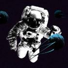 Space_Herpes