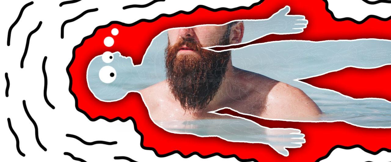 ThingsWeLearned_Beard