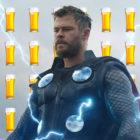 Thor_Bod