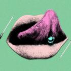 Tongue_Pierce