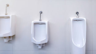 Urinal_Height