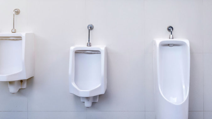 Urinal_Height