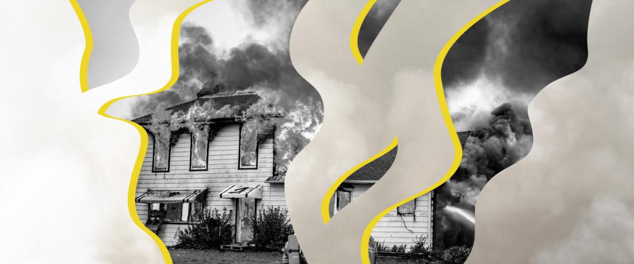 burnhouse
