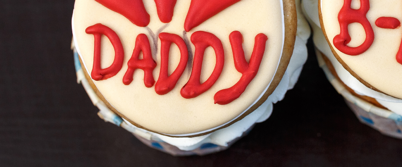 daddy2