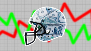footballeconomics