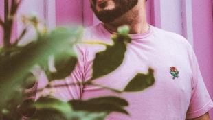 pinkboiz