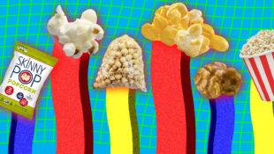 ranked_Popcorn