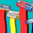 ranked_Toothpaste