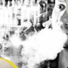 smokeinbar