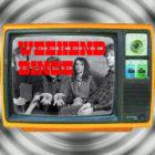 sonicyouth_weekendbinge