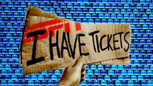 ticketsanta