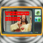 weekendbinge_jesus