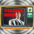 weekendbinge_musicmovies