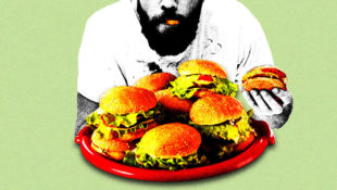 Binge_Eat