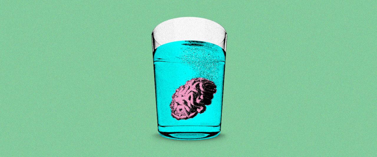 Brain_Seltzer