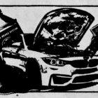Car_Filter