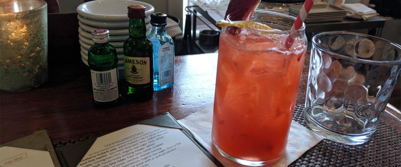 Chilmark_Tavern